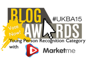 blog awards2
