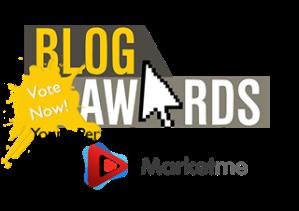 blog awards2