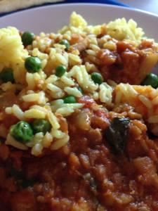 curryblog